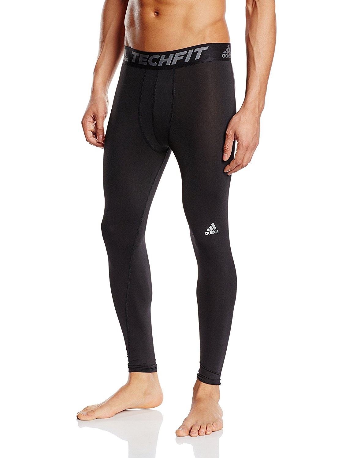 Buy adidas Mens TechFit Dig Short Tights in Cheap Price on Alibaba.com 6bc9fbbeb8340