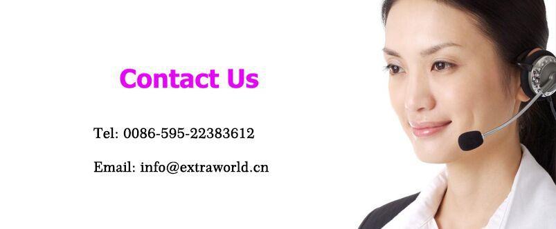 contant us.jpg