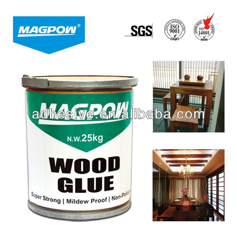 Make Pva Glue, Make Pva Glue Suppliers And Manufacturers At Alibaba.com