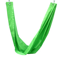 600D <span class=keywords><strong>polyester</strong></span> Trên Không yoga swing <span class=keywords><strong>võng</strong></span> cho trẻ em