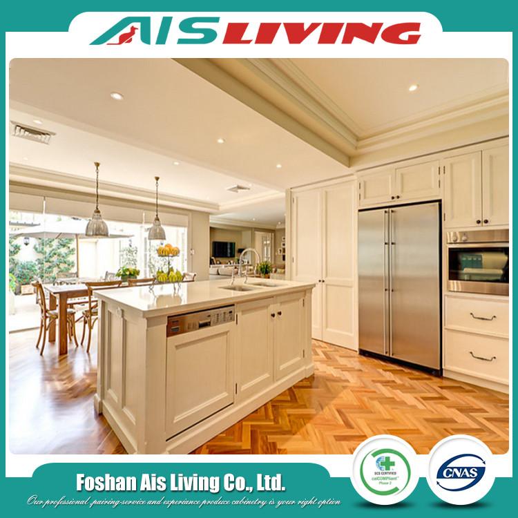 Free Standing Cheap Modular Kitchen Cabinet