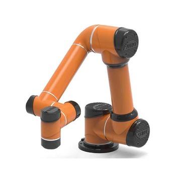 High Precision Robotic Arm 6 Axis Collaborative Robot - Buy 6 Axis  Collaborative Robot,Collaborative Robot,6 Axis Robot Product on Alibaba com