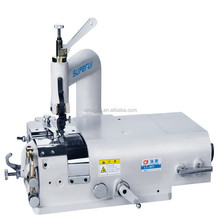 LT-801 Leather skiving machine industrial sewing machine for shoes