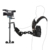 Handheld Dslr Camera Gyro Video Steadycam Gimbal Stabilizer Steadycam