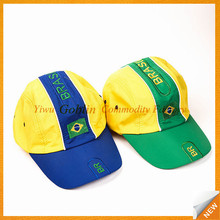 snapback caps from china /Hot Sale Mens Baseball Cap Flag Design /Men Hip Hop custom Snapback Cap Hat With Flag factory GBEY-330