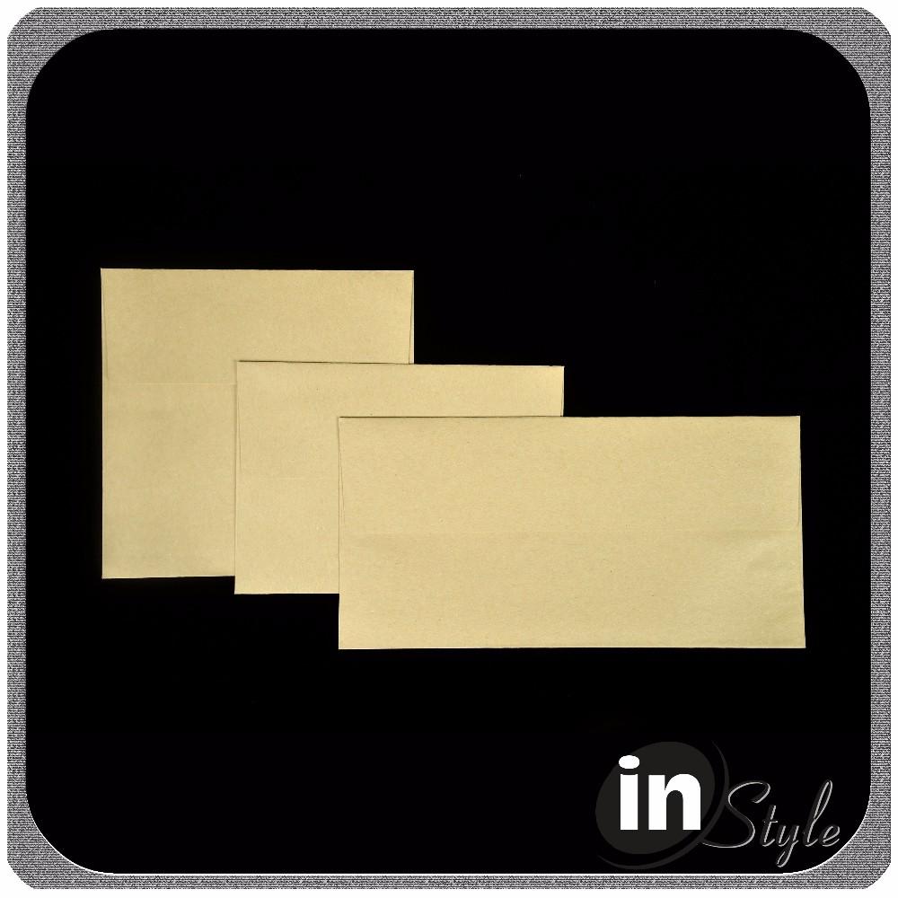 Buy custom paper