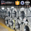 Raw Material High Strength Flat Galvanized Plate Price