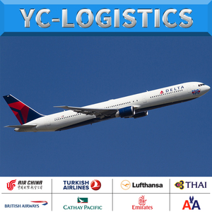 cheap shipping cost air freight forwarder shipping from china to singapore  Indonesia