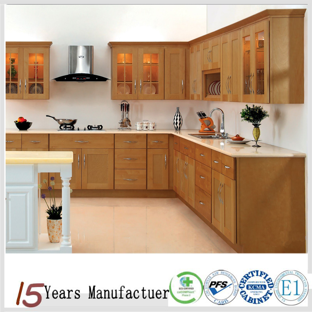 Made In China Kitchen Cabinets China Kitchen Cabinets For Sale China Kitchen Cabinets For Sale