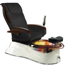 attractive design massage chair spare parts /pedicure spa chair