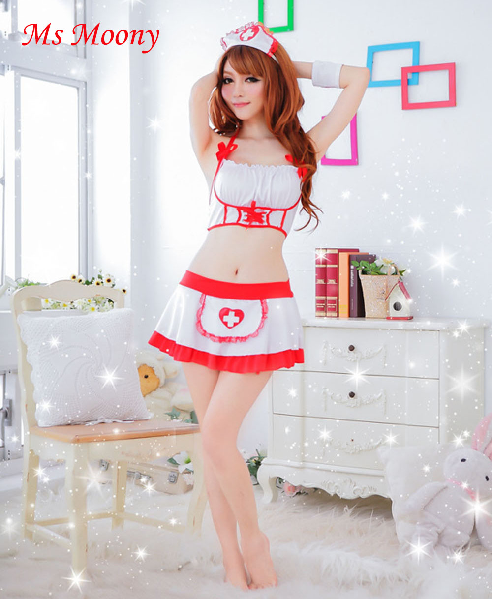 Nursing Uniform Skirt 50