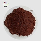 Best Pigment Iron Oxide Red Color