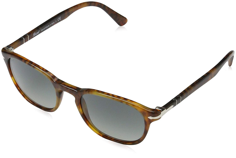 bd2a1243a9 Get Quotations · Persol Men s PO3148S Sunglasses
