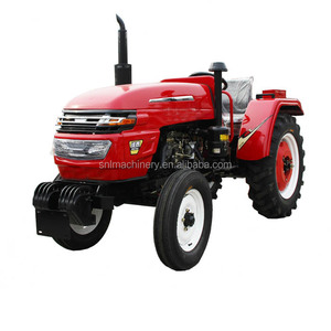 china multi-purpose farm tractor, 55hp 4wd farm tractor,ford farm tractors sale