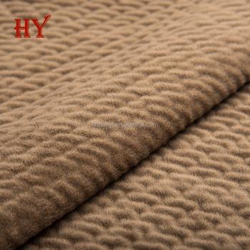 Patterns Names Glue Dye Printing Short Hair Velboa Sofa Fabric Buy