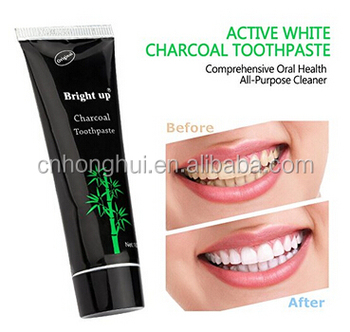 Baking Soda Tooth Whitening Brands Black Smokers Charcoal