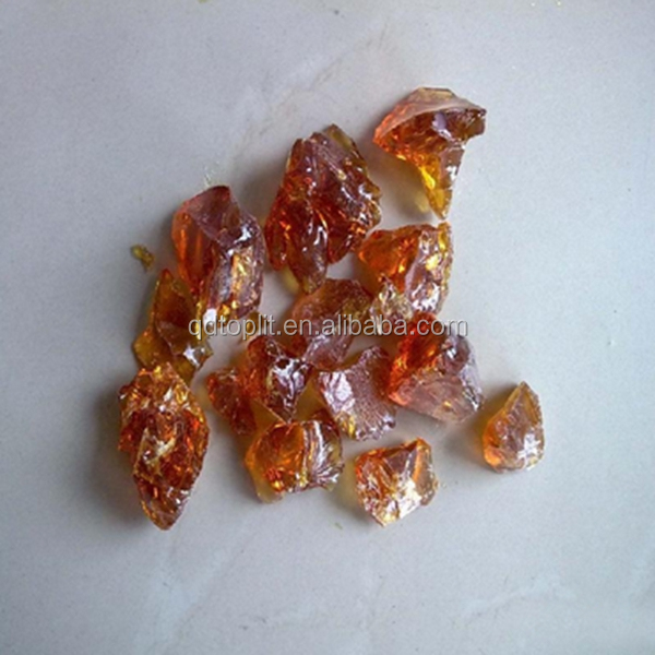 China red gum rosin for producing rubber&rubber products(replace yellow rosin)
