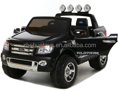 ford ranger kids electric car for 10 year olds kids electric car ride on car toy