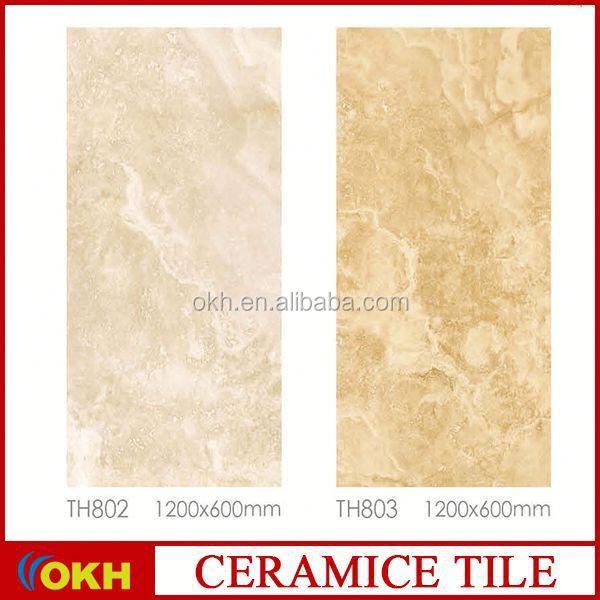 Discontinued Ceramic Floor Tile Lowes Floor Tiles For Bathrooms ...