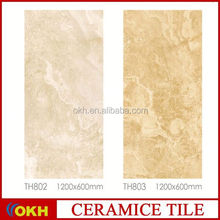 Discontinued Ceramic Floor Tile Lowes Tiles For Bathrooms Supplieranufacturers