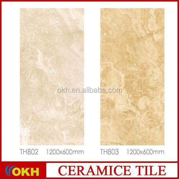 Buy Cheap China Ceramic Floor Tile Lowes Products Find China