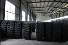 wheel loader tire for 23.5-25,20.5-25,17.5-25