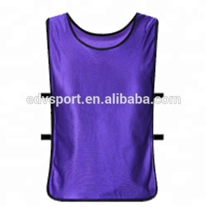 quality design 6406e ead02 Mesh Scrimmage Team Practice Vests Pinnies Jerseys for Children Youth  Sports Basketball, Soccer, Football, Volleyball
