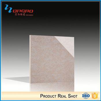 Shop Interior Design 80x80 Polished Tile Vietnam Ceramic ...