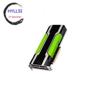 Q0V79A Tesla P4 8GB Computational Accelerator, View Q0V79A, NVIDIXX Product  Details from Shenzhen Hyllsi Technology Co , Limited on Alibaba com