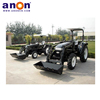 /product-detail/anon-cheap-price-4wd-farm-tractor-front-end-loader-and-backhoe-62065291383.html