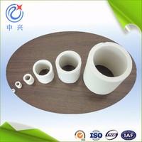 low price 3mm 6mm 10mm 15mm 20mm 25mm 50mm 76mm 100mm ceramic raschig ring packing