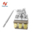 Thermostat China Gold Supplier home appliance electronic From zhongshan
