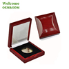 /product-detail/mdf-medal-coin-display-packaging-box-1888018730.html