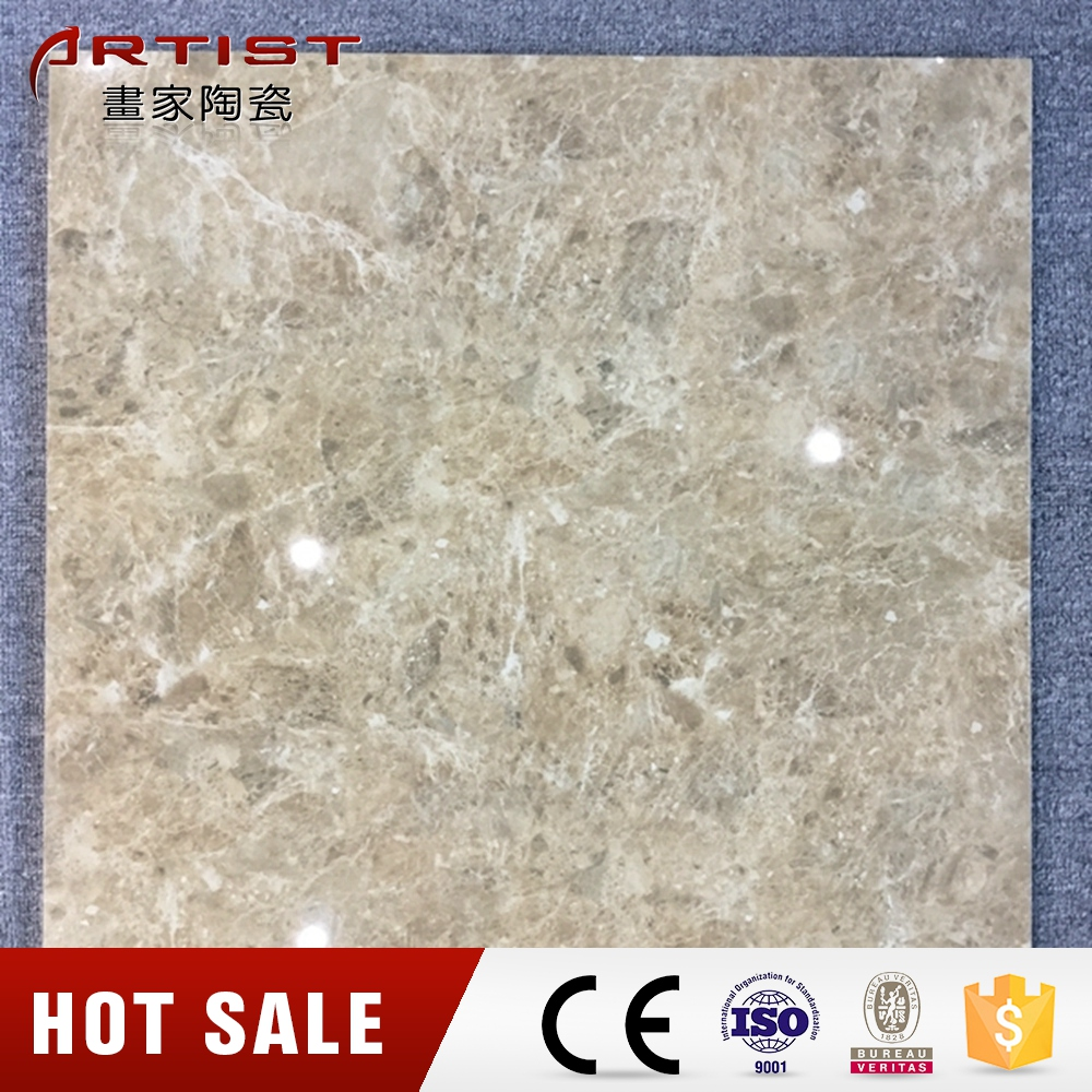 Reasonable Price Polished Glazed Porcelian Tiles And Marbles In Uae