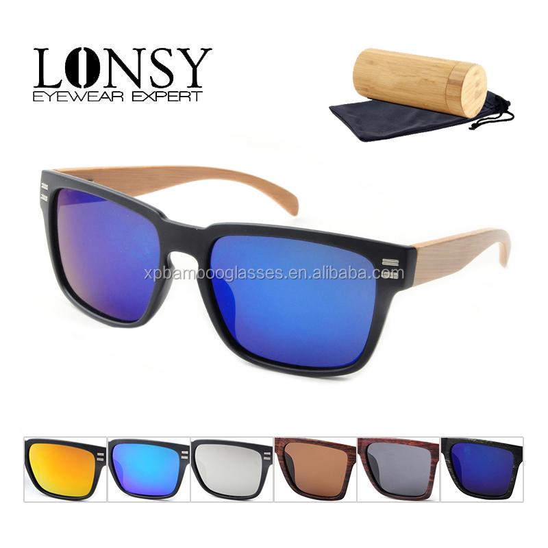 mens luxury sunglasses clig  mens luxury sunglasses