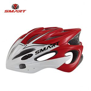 Hot sale adult kids bike helmet factory supplied bike bicycle with ce standard