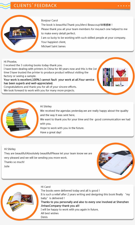 mathematics book printintg  for Primary school,Primary school mathematics book printing,primary school mathematics book printing