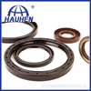 rubber floating seal o ring oil seal