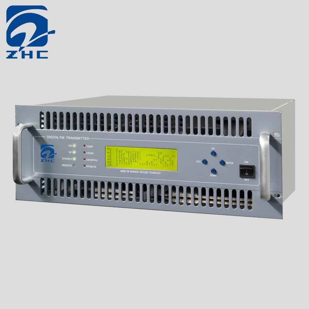 2kw Fm Transmitter Suppliers And Manufacturers View Large Photo Of Radio Integrated Circuit At