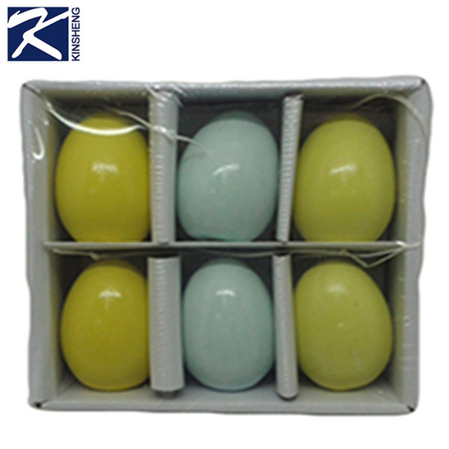 China handmade easter gifts wholesale alibaba 2015 handmade colorful ceramic egg for easter gift negle Images