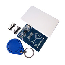 Modulo rc522 RC522 rfid card <span class=keywords><strong>13</strong></span>.56 mhz rfid card