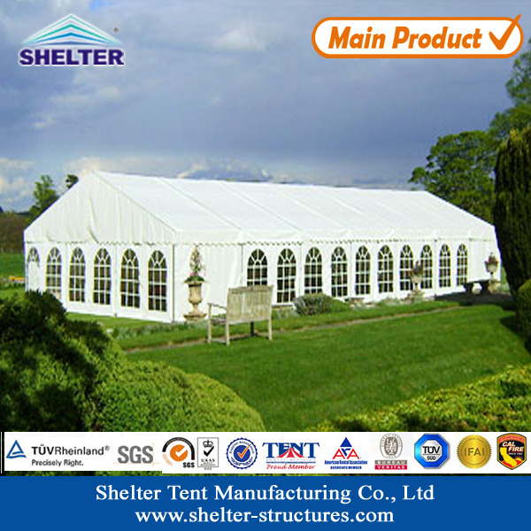 20x50m Marquee Outdoor Furniture For Sale - Buy Marquee ...
