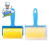 Mr.SIGA Clothes/Sofa/Beds Cleaning Sticky Lint Roller