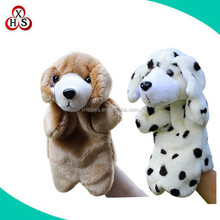 OEM High Quality Product Ventriloquist Puppets