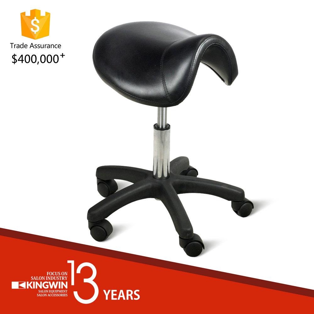 sc 1 st  Alibaba & Saddle Stool Saddle Stool Suppliers and Manufacturers at Alibaba.com islam-shia.org