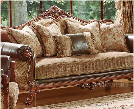 Country Sofa Sets Living Room Home Apartment Country Sofas