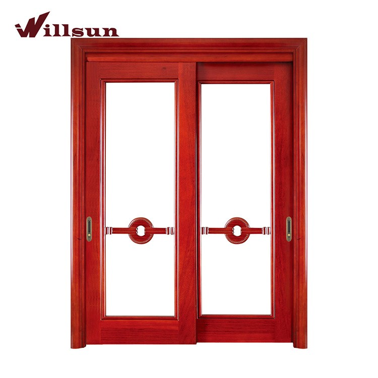 Translucent Glass Door Translucent Glass Door Suppliers and Manufacturers at Alibaba.com  sc 1 st  Alibaba & Translucent Glass Door Translucent Glass Door Suppliers and ...