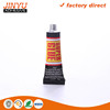 highly adhesive Good heat resistance plastic 502 cyanoacrylate adhesive super glue made