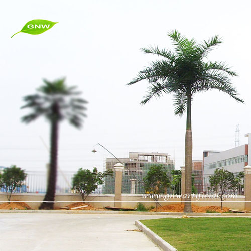 APM017 artificial palm trees,artifical trees,artificial plants