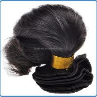 Drop shipping peerless hair company raw cambodian hair royal hair boutique